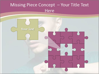 0000080162 PowerPoint Template - Slide 45
