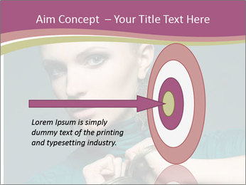 0000080162 PowerPoint Template - Slide 83