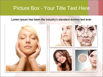 0000080163 PowerPoint Template - Slide 19