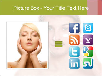0000080163 PowerPoint Template - Slide 21