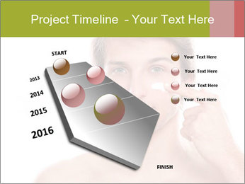 0000080163 PowerPoint Template - Slide 26