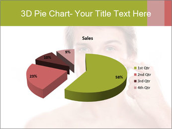 0000080163 PowerPoint Template - Slide 35