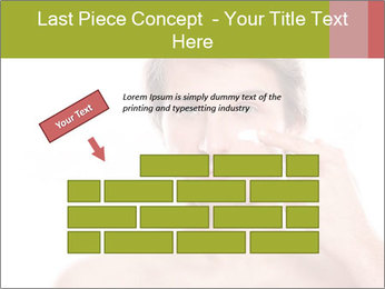 0000080163 PowerPoint Template - Slide 46