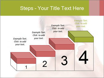 0000080163 PowerPoint Template - Slide 64
