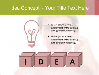 0000080163 PowerPoint Template - Slide 80