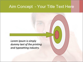 0000080163 PowerPoint Template - Slide 83