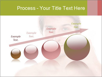0000080163 PowerPoint Template - Slide 87