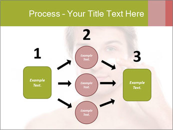 0000080163 PowerPoint Template - Slide 92