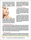 0000080163 Word Template - Page 4