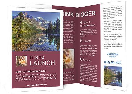 0000080164 Brochure Template
