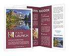 0000080164 Brochure Templates