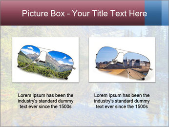 0000080164 PowerPoint Templates - Slide 18