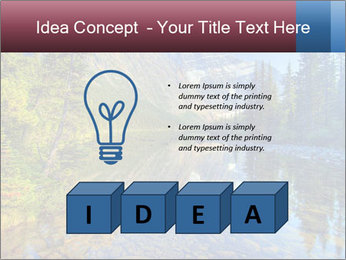 0000080164 PowerPoint Templates - Slide 80