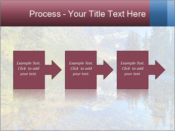 0000080164 PowerPoint Templates - Slide 88