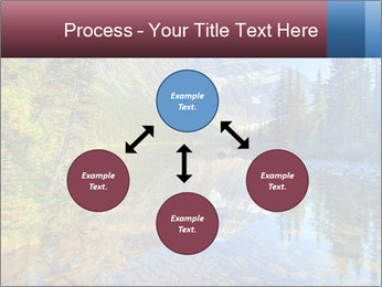 0000080164 PowerPoint Templates - Slide 91