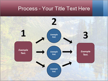 0000080164 PowerPoint Templates - Slide 92