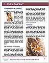 0000080164 Word Template - Page 3