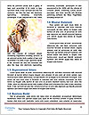 0000080164 Word Template - Page 4