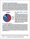 0000080164 Word Template - Page 7