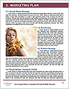 0000080164 Word Template - Page 8