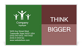 0000080165 Business Card Templates