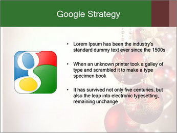 0000080165 PowerPoint Templates - Slide 10