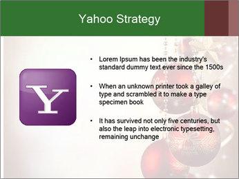 0000080165 PowerPoint Templates - Slide 11