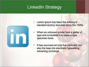 0000080165 PowerPoint Templates - Slide 12