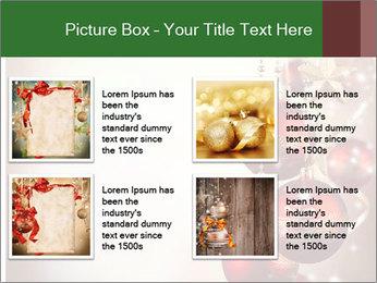 0000080165 PowerPoint Templates - Slide 14