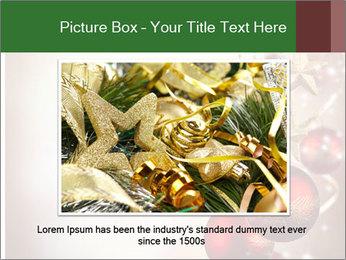0000080165 PowerPoint Templates - Slide 15
