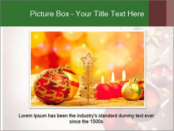 0000080165 PowerPoint Templates - Slide 16