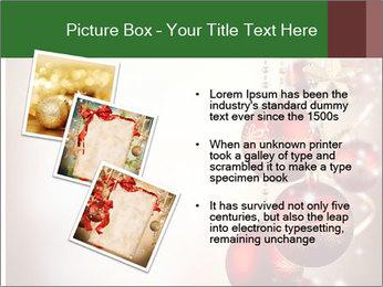 0000080165 PowerPoint Templates - Slide 17