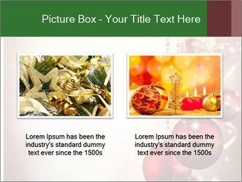 0000080165 PowerPoint Templates - Slide 18