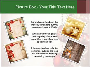 0000080165 PowerPoint Templates - Slide 24