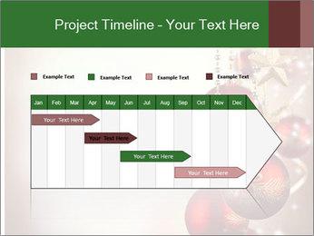 0000080165 PowerPoint Templates - Slide 25