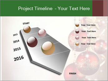 0000080165 PowerPoint Templates - Slide 26