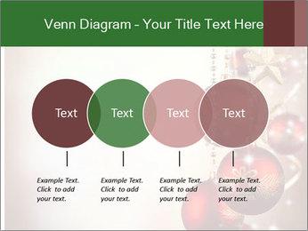 0000080165 PowerPoint Templates - Slide 32