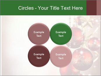 0000080165 PowerPoint Templates - Slide 38