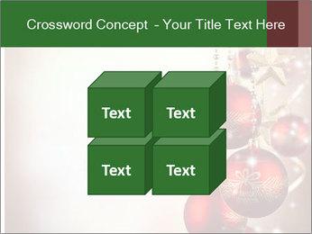 0000080165 PowerPoint Templates - Slide 39