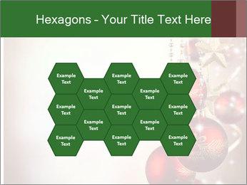 0000080165 PowerPoint Templates - Slide 44