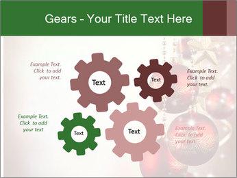 0000080165 PowerPoint Templates - Slide 47