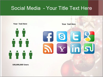 0000080165 PowerPoint Templates - Slide 5