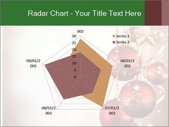 0000080165 PowerPoint Templates - Slide 51
