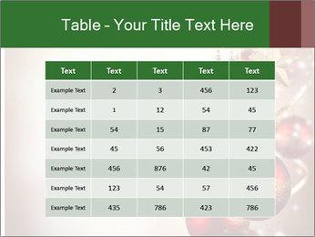 0000080165 PowerPoint Templates - Slide 55