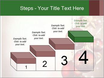 0000080165 PowerPoint Templates - Slide 64