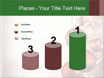 0000080165 PowerPoint Templates - Slide 65