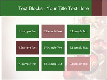 0000080165 PowerPoint Templates - Slide 68