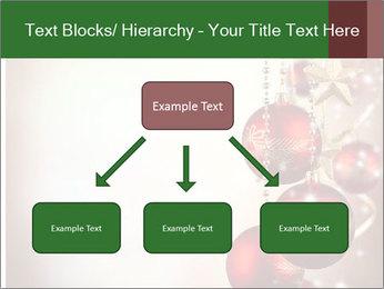 0000080165 PowerPoint Templates - Slide 69