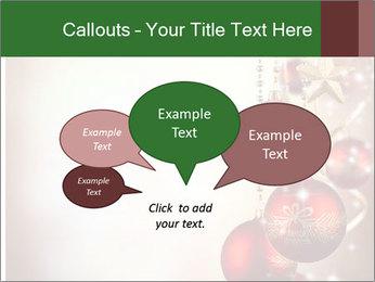 0000080165 PowerPoint Templates - Slide 73