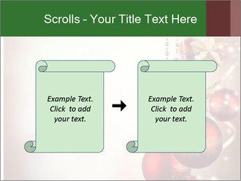 0000080165 PowerPoint Templates - Slide 74